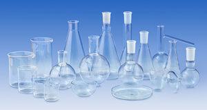 קולבה מקוורץ - קולבה קוורץ - שיווק קולבות קוורץ - Quartz flask Israel