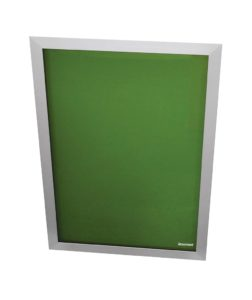 חלון מגן לחדר לייזר | חלון שקוף להגנה מקרני לייזר