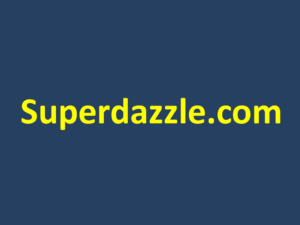 Superdazzle