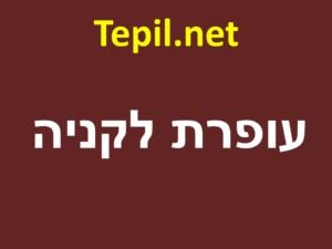 עופרת לקניה | מכירת עופרת בישראל