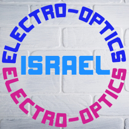 Electro-optics in Israel | components and devices